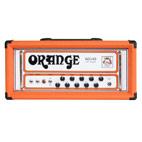 Orange: AD140HTC