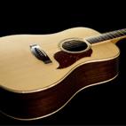 Gibson: Songwriter Deluxe