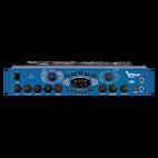 Behringer: V-AMP Pro Virtual Amplification