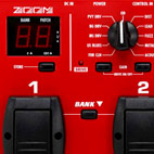 Zoom: GFX-1