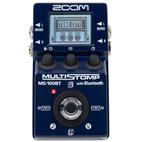 Zoom: MS-100BT