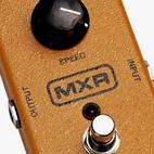 Dunlop: MXR M-101 Phase 90