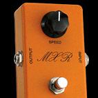 MXR CSP-026 Vintage '74 Phase 90