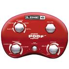 Pocket POD Express