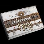 Electro-Harmonix: HOG