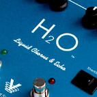 H2O Liquid Chorus And Echo