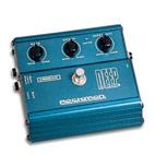 Rocktron: Deep Blue Chorus