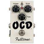 Fulltone: OCD V3