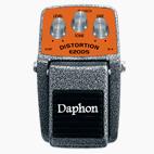 Daphon: E20DS