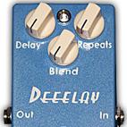Deeelay