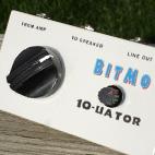 10-uator Box