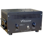 Aracom Amplifiers: DAG-150