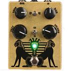 Black Arts Toneworks: Pharaoh Fuzz