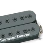 Seymour Duncan: TB-10 Full Shred