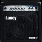 Laney: RB1