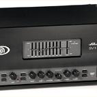 Ampeg: SVT-2PRO