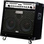Bassman 250/210
