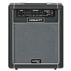 Hiwatt: Maxwatt B20 10