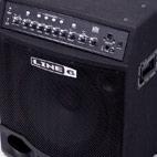 LowDown LD300 Pro
