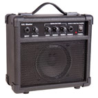 BB10B Bass