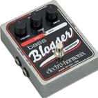 Electro-Harmonix: Bass Blogger