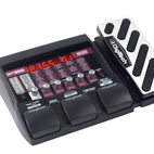 DigiTech: BP355