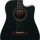 Fender: BG-29