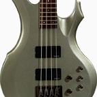 ESP: LTD F-254