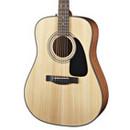 Fender: DG-8S