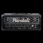 Randall: RD20H