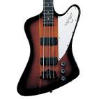 Gibson: Thunderbird IV