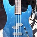 3B Bass