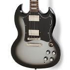 1966 G-400 Pro