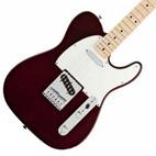 Fender: Standard Telecaster