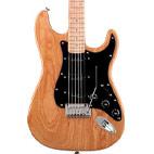 Fender: Lite Ash Stratocaster