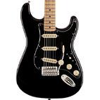 Fender: