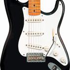 American Vintage '57 Stratocaster