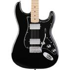 Blacktop Stratocaster