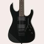ESP: LTD KH-2