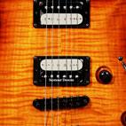 ESP: LTD H-1000 Deluxe