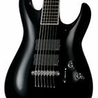 ESP: LTD SC-607