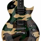 ESP: LTD WA-600