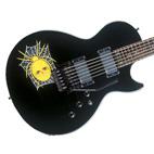 ESP: LTD KH-3