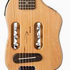 Traveler Guitar: Escape