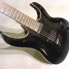 Gould: GD-350