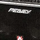 Peavey: Transchorus 210