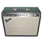 Fender: Stage 112 SE