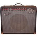 Fender: Deluxe 85