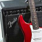 Fender: Super-Sonic 112 Combo