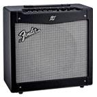Fender: Mustang II